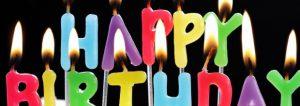 Happy-Birthday-620x220