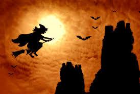 Geschichten- und Märchenabende: Zaubergeschichten in der Walpurgisnacht @ Abendteuerland Teuflibach | Cham | Zug | Schweiz