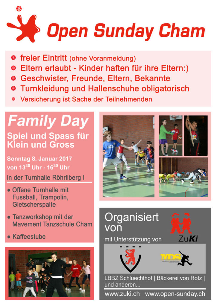 family-day-2017
