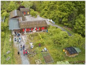 Jubiläum 15 Jahre Abenteuerland ZuKi-am-Teuflibach @ Abenteuerland Teuflibach Cham