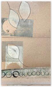 Druckwerkstatt | (M)einwickelpapier und Geschenkkarte @ Abenteuerland Teuflibach Cham
