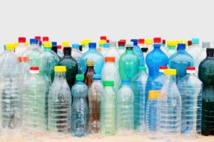 Recycling-Fasnacht @ Abenteuerland Teuflibach Cham