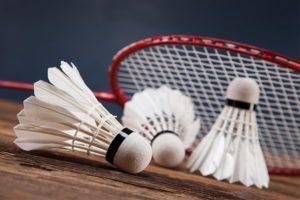Open Sunday Cham (mit Workshop Badminton) @ Turnhalle Städtli II | Cham | Zug | Schweiz