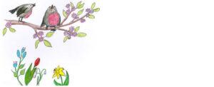Frühlingserwachen Saisonaler Familien-Event @ Abenteuerland ZuKi-am-Teuflibach